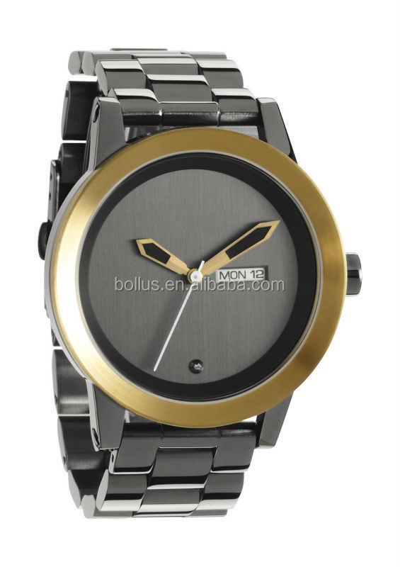 watch with great dial BL20140126 omax quartz watch