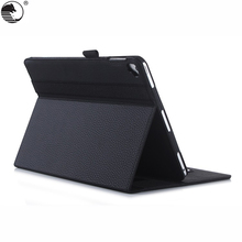 Consumer Electronics Child Proof Tablet Case For iPad Air 3 9.7 inch PU Flip Case