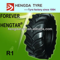 2014 hot farm tractor tire 24.5-32 with high traction in China