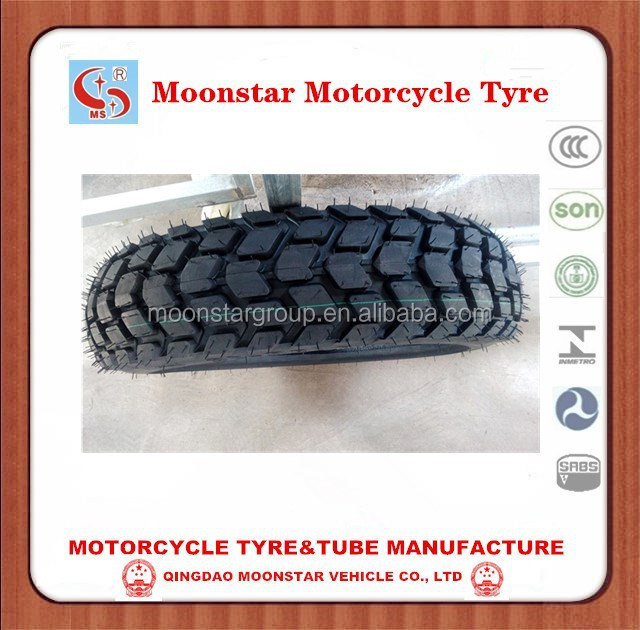 motorcycle tire 110/90-16 blue color motorcycle tires