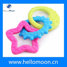Best Selling Excellent Quality Wholesale Dog Sex Toy/Dog Chew Toy/Dog Toy