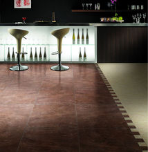 Portugal Tiles Basketball Sports Floor Tiles Basketball Sports Floor Tiles