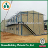 luxury movable home chinese mobile cheap building outlet center