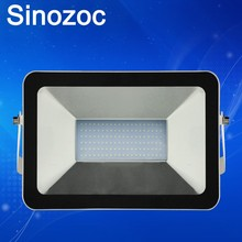 Discount Best Selling Products Led flood light 150w led flood light outdoor