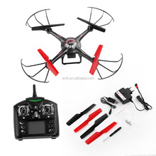 hot sale fashionable 5.8G RC drone walkera with camera