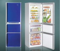 polyurethane resin system for Refrigerators
