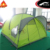 4 Season Outdoor Waterproof Camping Family Glamping Luxury 3 Man Big Tent
