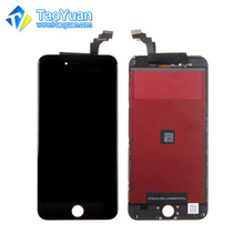 Wholesale For Lcd Iphone 6 plus Screen Replacement,For Iphone Lcd Digitizer Assembly