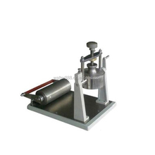 Factroy supply water absorption tester cobb test