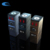 Huge vapor mod 1900mah Electronic Cigarette rechargeable best vapor battery