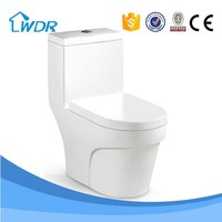 Bathroom Washdown Toilet One Piece online shopping india toilet