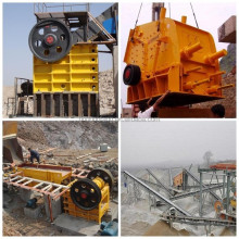 indonesia well-known stone crushing plant/stone quarry machines for sale