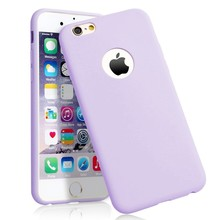 china mobile phone case soft silicon case cover for iphone 5c