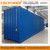 40 high cube shipping container