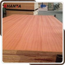 trade assurance lumber prices fancy plywood lumber
