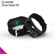 Jakcom B3 Smart Watch 2017 New Premium Of Hot Sale With Dual Sim <strong>Mobile</strong> <strong>Phone</strong> 4G Xiomi <strong>Mobile</strong> <strong>Phone</strong> Fdc Battery
