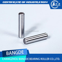 3*11.8mm Precision Needle roller pin for ball bearings