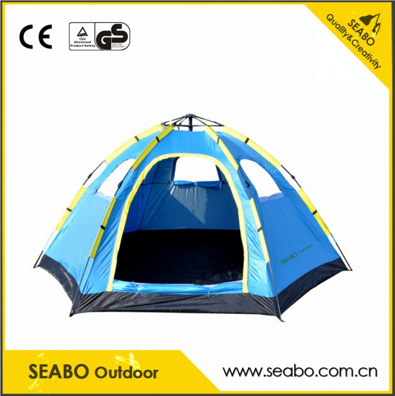 Good Quality unique camping tents with great price