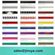 Decorative lighting fabric electrical cable suppliers cable types electrical wire colors