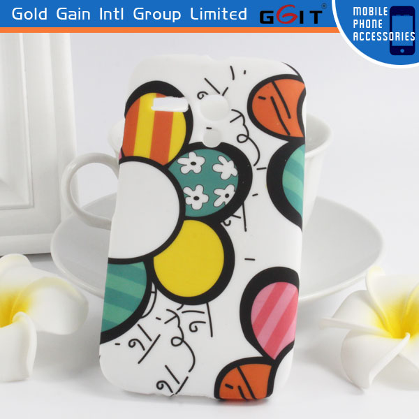 soft tpu case for Motorola g XT1032 mobile case. tpu case for MOTO XT1032
