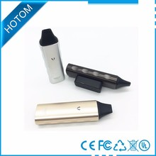 2016 newest product vaporizer pen dry herb e cigarette vax air vaporizer smoking japan electronics