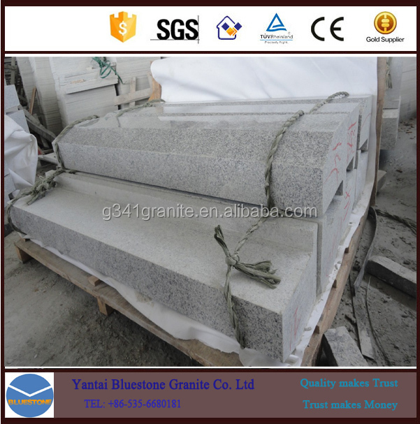 g603 flamed grey granite,g603 granite tiles,g603 granite