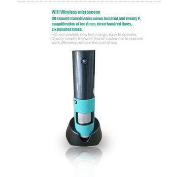 Hiah Quality Portable Facial skin analysis with best manufacturer price