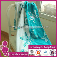 2016 best quality hot sales 100% pakistan bath towel for hotel