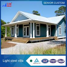 Prefabricated portable homes for sale