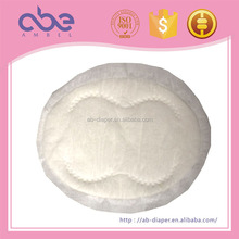 big milk women breast pads bamboo nursing pads