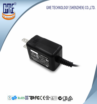 female to male electrical 220v to 110v 10w plug adapter