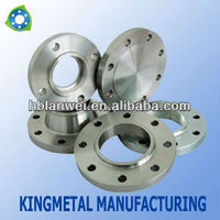api 6a 15000psi forged flange