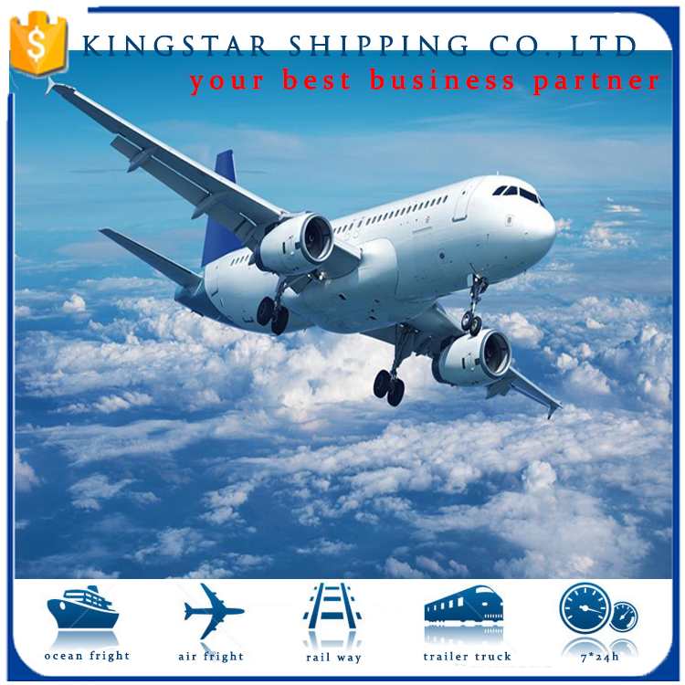 Cheap Air freight From xiamen China to Sharjah United Arab Emirates