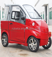 Buy mini electric car from china