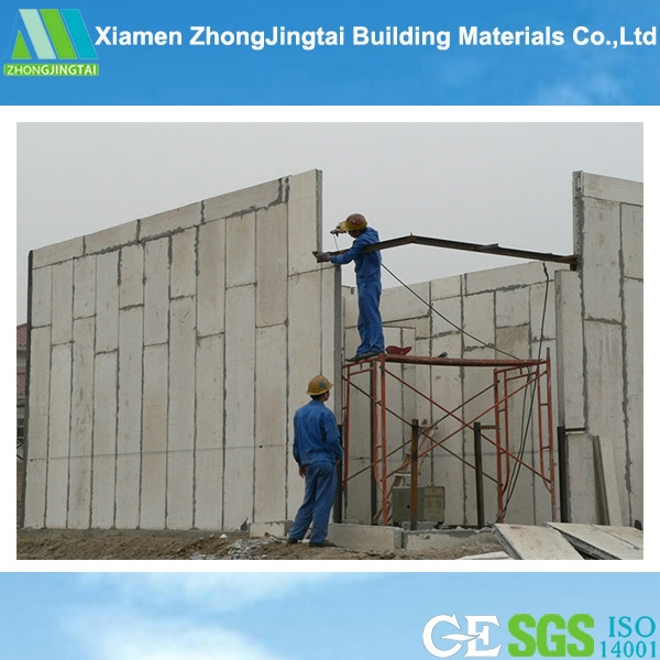 Can be nailed modern soundproof materials exterior wall siding panel buy exterior wall siding Materials for exterior walls