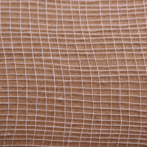 Customized Widely Used Reasonable Price stretch lining fabric for wedding dress