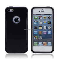 wholesale price for iPhone 6 smart phone rubber case