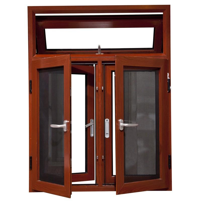 Waterproof folding door folding exterior french doors for Folding french doors