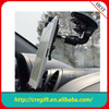 ipad holder flexible for ipad DVD/GPS