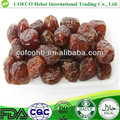 Red dates honey date preserved date,frutas snack