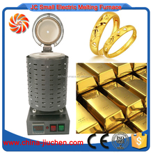 Measurements Jewelry Tools & Equipments Type gold melting furnace