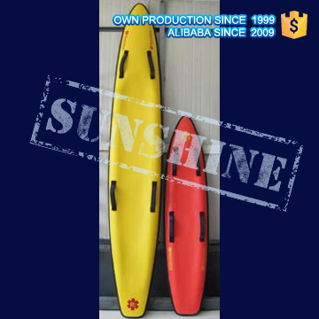 Soft Rescue Nipper Boards Soft Board Soft Top Surfboard