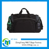 Wholesale Football Team Sport Gym Bags With Shoe Compartment