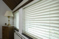 2015 Hot Sell Top Quality Window PVC Venetian Blinds With Tape Ladder