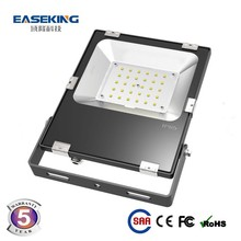 Best service marine flood light led 30w high bright smd led chips competitive price