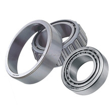 SGS/ISO Qualified RS/Z/ZZ series ball bearing turbo from China factory with 26 years experience