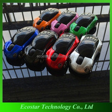 Best selling car shaped computer mouse factory with low price