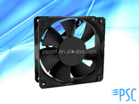 Tried and Tested for you! PSC 48v DC fans motors for Air Conditioner: 120 x38mm with CE and UL with ERP 2015