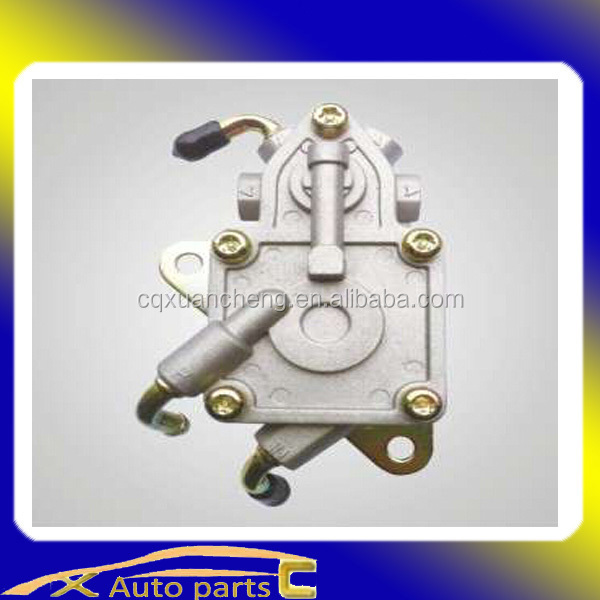 used for jet skis, Snowmobile, Golf cart, yacht fuel dispensing pump Chinese atv parts
