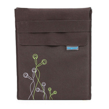Universal durable tablet sleeve case